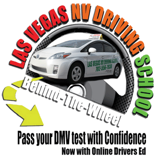 For Driving Lessons /Pratice:  Call or text 702-566-7938 –  For Drivers ED Support Call 702-739-9591 –