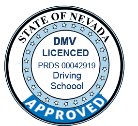 nevada dmv written test study guide